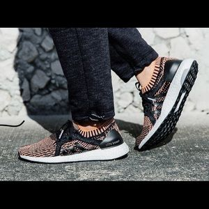 574536233b0 adidas Shoes - Ultraboost X - BA8278 Size 7